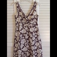 Sundress Weekend Sale Great condition Boden Dresses