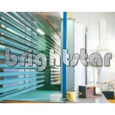 The difference between vertical aluminium powder coated production line and horizontal aluminium powder coated production line  http://www.brightstaralu.com/103-the-difference-between-vertical-powder-coated-production-line-and-horizontal-powder-coated-production-line.html
