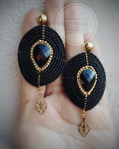 200PCS mixed perlas de vidrio redondo Strand pulsera pendiente joyería haciendo Teñido