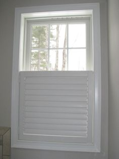 half door blinds. Delighful Door Half Height Shutters  Perfect For Privacy Httpwwwspringcrestnetau Blindshtml  Interior Design Window Treatments Pinterest Window  In Half Door Blinds E