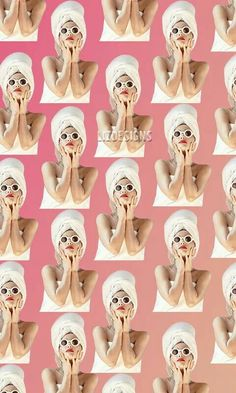 Fondo de pantalla de Ariana Grande!!! #fondopantalla #arianator #arianagrande #tumbrl