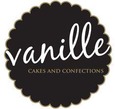 Macarons, Logo, Vanilla, Fragrance, Logos, Macaroons, Environmental Print