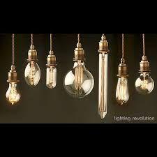 edison light bulbs - Google Search