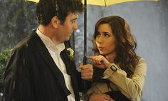 how i met your mother final - Buscar con Google
