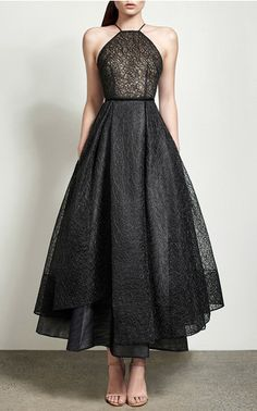 Alex Perry Spring Summer 2016 Look 11 on Moda Operandi Alex Perry, Short Dresses, Prom Dresses, Looks Black, Looks Chic, Mode Inspiration, Beautiful Gowns, Dream Dress, Pretty Dresses