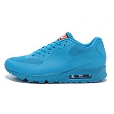 on sale 91c5f 72daf Nike Air Max 90 Independence Air Max Sneakers, Sneakers Nike, Nike Max, Nike