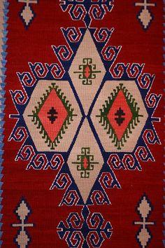 Paisley Pattern, Pattern Art, Aztec Wallpaper, Inkle Loom, Turkish Art, Oriental Pattern, Kilims, Persian Rug, Kilim Rugs
