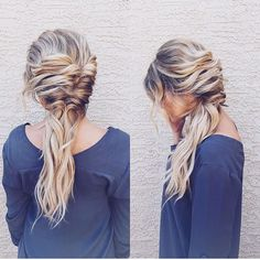 pinterest || hellooliviarose - Looking for affordable hair extensions to refresh your hair look instantly? http://www.hairextensionsale.com/?source=autopin-pdnew