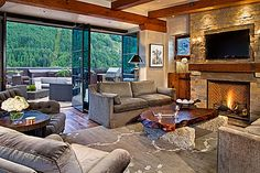 Cool Luxury Vacation images - http://www.gucciwealth.com/cool-luxury-vacation-images/