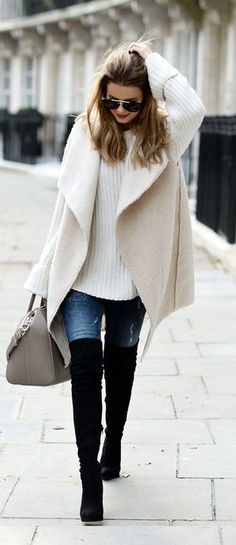 casual-work-outfits-ideas-19