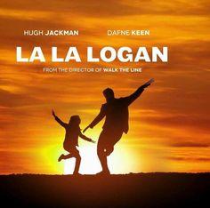 Logan,Логан,X-Men Movie Universe,Вселенная фильмов о Людях-Икс,Marvel,Вселенная Марвел,фэндомы,Ла-ла-ленд
