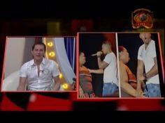 Aún No Le Han Pagado A Los Empleados Del Concierto De Romeo Santos #Video