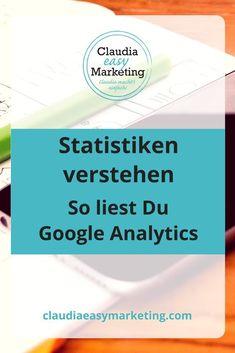 Inbound Marketing, Content Marketing, Online Marketing, Social Media Marketing, Online Shops, Google Analytics, Engineering, Internet, Trends