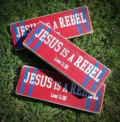 Image result for ole miss wood block