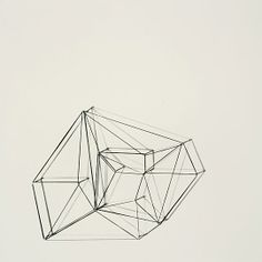 """Victoria Haven, Oracle 1, 2009, Selenium toned silver gelatin print, 19"""" x 15.75"""", Edition of 6"""