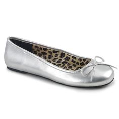 http://www.lenceriamericana.com/calzado-sexy-de-plataforma/39670-bailarinas-zapatos-bajos-de-ballet-en-polipiel-tallas-grandes-40-a-48.html