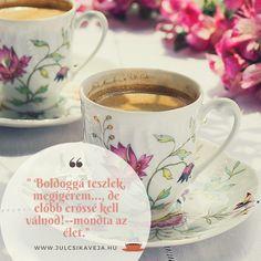 Nagy Julianna (@nagynutu) | Twitter Tea Cups, Twitter, Tableware, Dinnerware, Tablewares, Dishes, Place Settings, Cup Of Tea