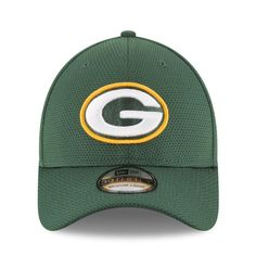 low priced 70cce a637b Mens Green Bay Packers Hats, Packers Mens Beanies, Sideline Caps, Snapbacks,  Flex Hats