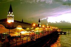 BLOG CHINATUR: Turismo no Pará: os principais pontos turísticos para visitar em Belém