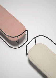 yokogi | #interiordesign #ap