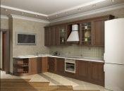 Студия ремонта Алые Паруса предоставляет услуги по созданию дизайна интерьеров   квартир, перепланировка и комплексный ремонт помещений в Москве. Гарантия 2 года, страхование. Сайт: http://www.a-parusa.ru