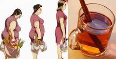 So verändert sich dein Körper in nur 7 Tagen, wenn du Kaffee mit diesen Zutaten trinkst. | njuskam!