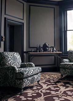 Products | Fabrics | Damasco Antico | Zoffany