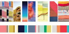 colours.png (1251×629)