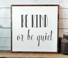 Looking for for images for farmhouse decor? Check this out for amazing farmhouse decor images. This unique farmhouse decor ideas looks absolutely fantastic. Farmhouse Signs, Farmhouse Decor, Modern Farmhouse, French Farmhouse, Country Decor, Farmhouse Style, Handmade Home Decor, Diy Home Decor, Home Decor Signs