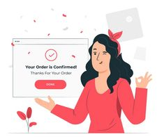 """This metric tracks how long it takes your company to turn inventory into sales. It tracks goods from the moment they arrive in your inventory to the moment a customer clicks the """"buy"""" button. Inventory Management, Best Digital Marketing Company, Slogan, Improve Yourself, Thankful, Goal, India, Button, Easy"""