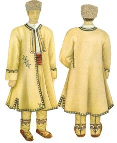 Dolj Barbat Folk Costume, Costumes, Romania People, Paper Dolls Clothing, Free Black, San Jose, Anthropology, Hats For Men, Traditional Outfits