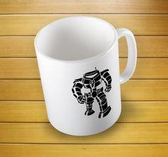 The Big Bang Theory inspired Mug #bigbangmug #bigbangtheory #bigbangtheorymug #theorybigbang #funnymug #mugs #mug #whitemug #drinkware #drink&barware #ceramicmug #coffeemug #teamug #kitchen&dining #giftmugs #cup #home&living #funnymugs #funnycoffecup #funnygifts