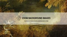 The Zoom Background Image Starter Pack contains a collection of 300 awesome, high quality images that are sized perfectly for your Zoom virtual meetings. Mexican Home Decor, Office Background, Digital Backgrounds, Historical Art, Garden Theme, Children Images, Old Master, Studio Portraits, Earth Tones