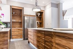 Oksijen can assist with all aspects of kitchen design, hospitality and residential projects from start to finish Boutique Interior Design, Interior Design Studio, Design Firms, A Boutique, Kitchen Design, Kitchens, Interiors, House, Furniture