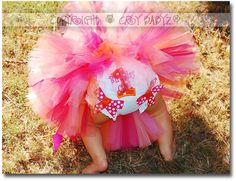 Girls Birthday Girl Outfit Baby Bodysuit with by Crybabyz on Etsy