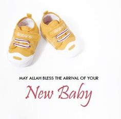 An established business specialising in Islamic greeting cards. The aim of this business is to provide greeting cards with an Islamic touch for every occasion. New Baby Products, Baby Shoes, Greeting Cards, Sandals, Shoes Sandals, Baby Boy Shoes, Sandal, Crib Shoes