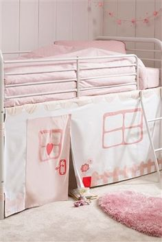 Buy Woodland Bed Set from the Next UK online shop | Pretty Pastel Bedroom for a Girl | Pinterest | Woodland bedding Pastel bedroom and Uk online & Buy Woodland Bed Set from the Next UK online shop | Pretty Pastel ...