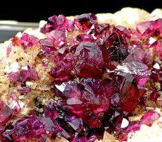 美しい鉱物 74.2