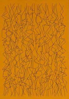 Drawing Exercises, Textures Patterns, Line Art, Drawings, Creative, Paintings, Artwork, Scripts, 2d