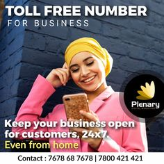 Keep your business open for customers, 24 x 7 even from home Web Security, Best Digital Marketing Company, Website Development Company, Business, Store, Business Illustration