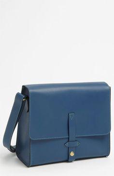 IIIBeCa By Joy Gryson 'Duane' Crossbody Bag