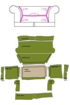 38 best sofa cover ideas images throw pillows arredamento chairs rh pinterest com
