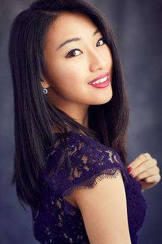 Mauricio Palomar Photography Model: Jaden Zhao Glamour, Model, Photography, Fashion, Moda, Photograph, Fashion Styles, Scale Model, Fotografie