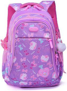 Mochila Galaxy, Girl Hairstyles, Braided Hairstyles, School Bags, Lunch Box, Braids, Backpacks, Girls, Fashion