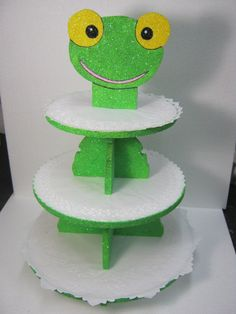 Porta Cupcake, 3rd Birthday, Baby Shower, Diy Crafts, Holiday, Frogs, Valentino, Google, Bebe