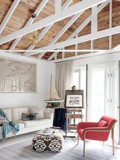 281 Best Lake Homes Cottages Images Coastal Living Rooms Cottage