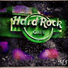 Its rock
