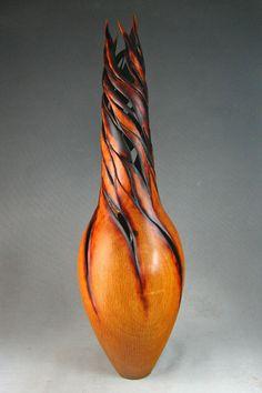 fire-wildfire.jpg (533×800) Jack de Vos