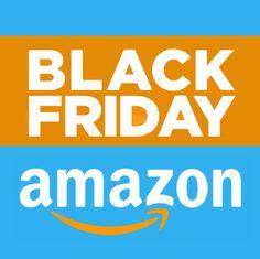 Fique de olho nas ofertas Amazon para o Black Friday #amazon #dicas #promoção #ofertas