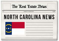 New Story:  Buy a Home in Charlotte NC |Buy a House in Charlotte NC| Real Estate Charlotte NC